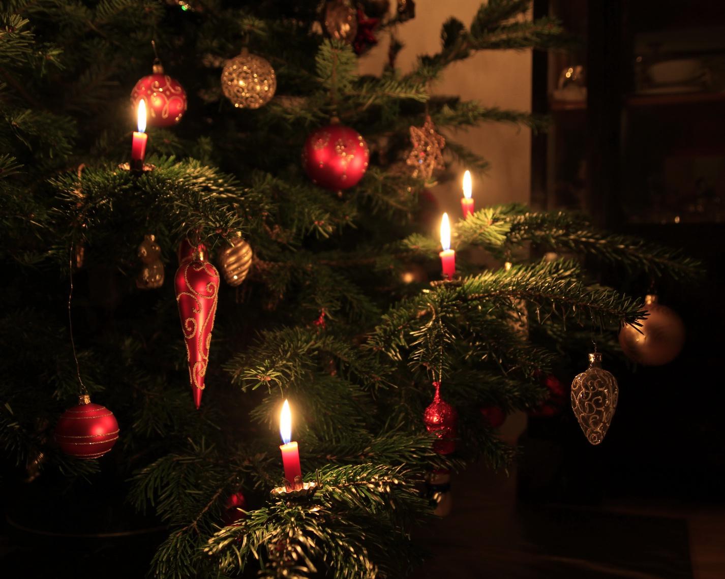 Weihnachtszeit-003.jpg
