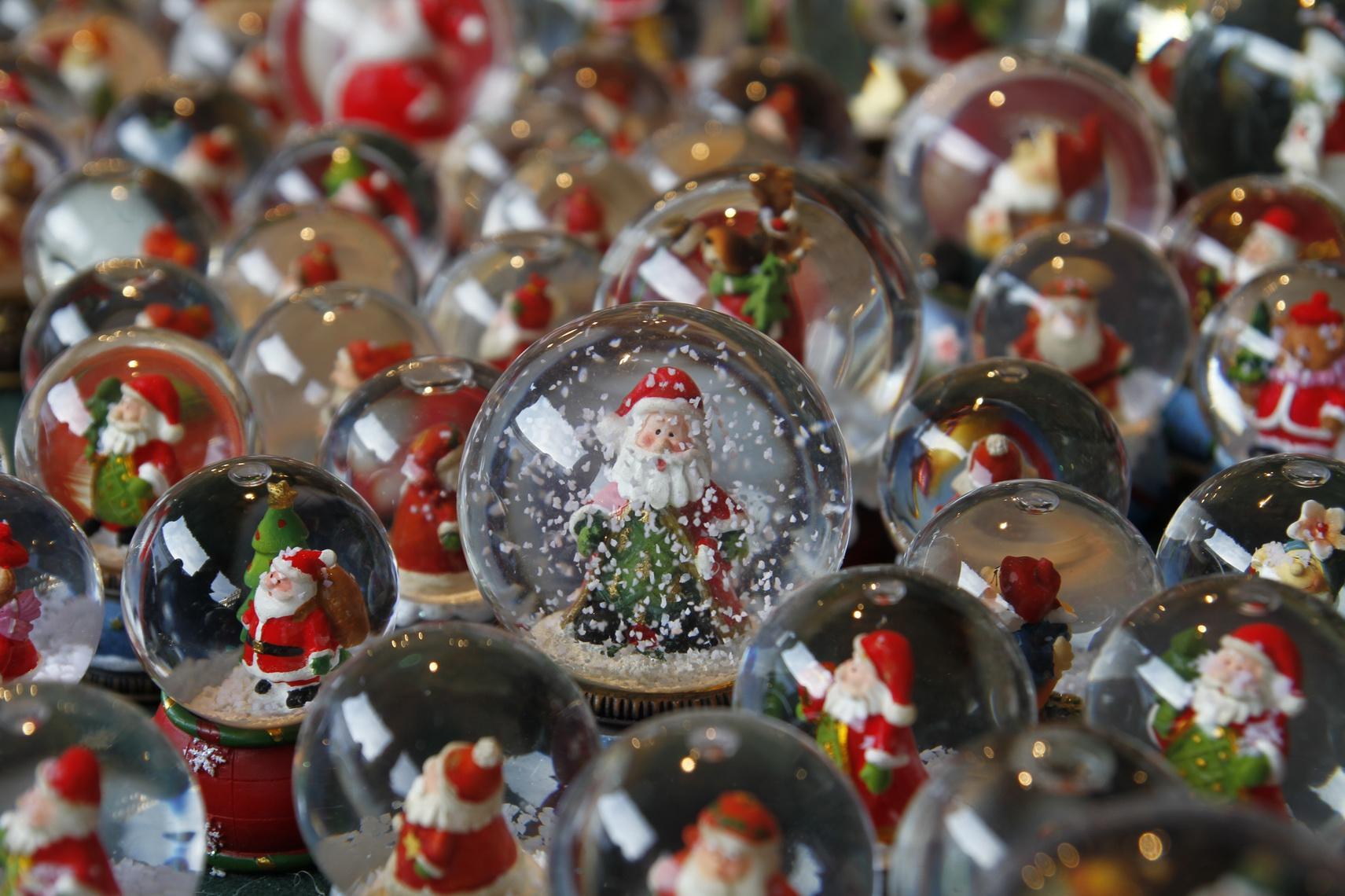Weihnachtszeit-004.jpg