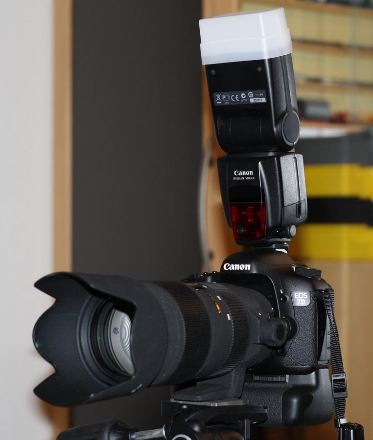 7D-Flash-k.jpg