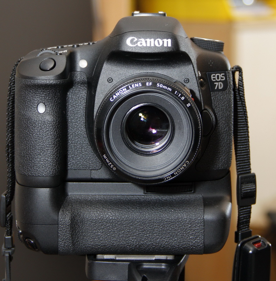 7D-front-k.jpg