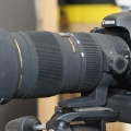 Meine Foto Ausrüstung