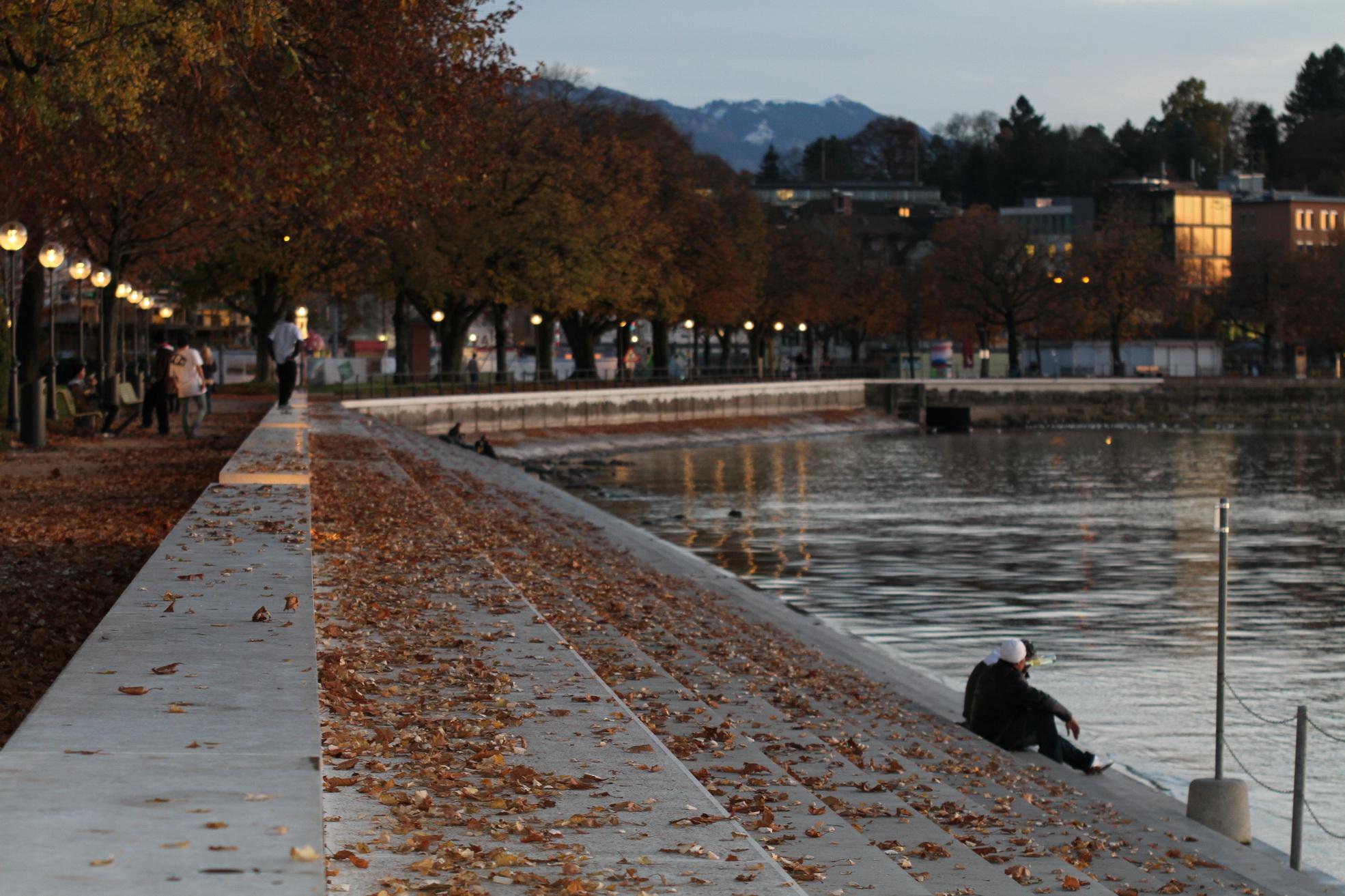 Herbst-Stimmung-002.jpg