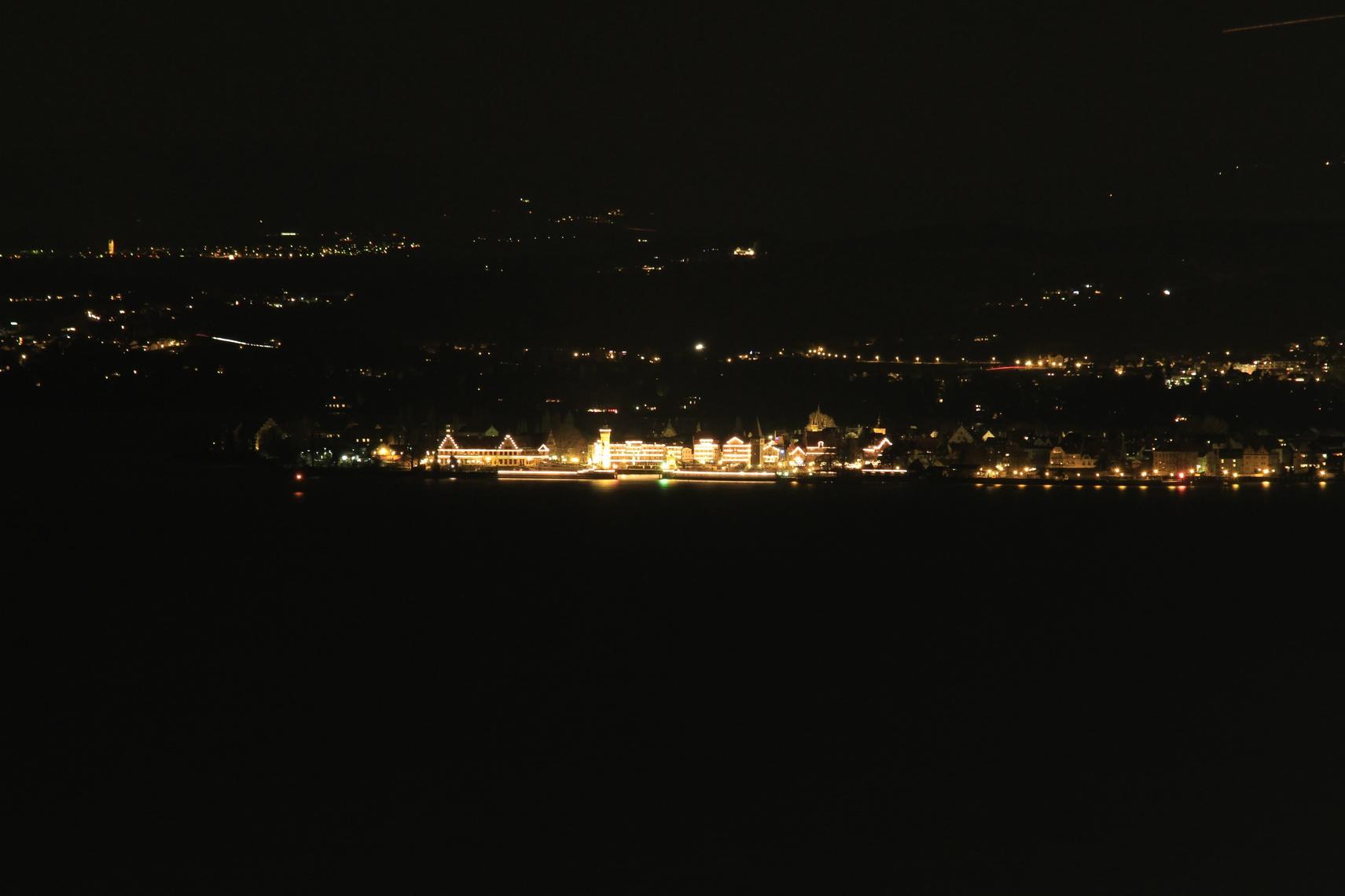 Lichtspiele-005.jpg