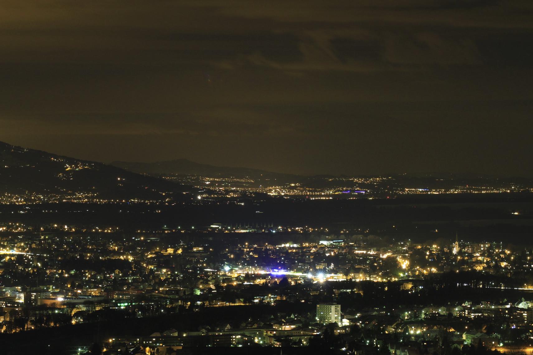 Lichtspiele-006.jpg