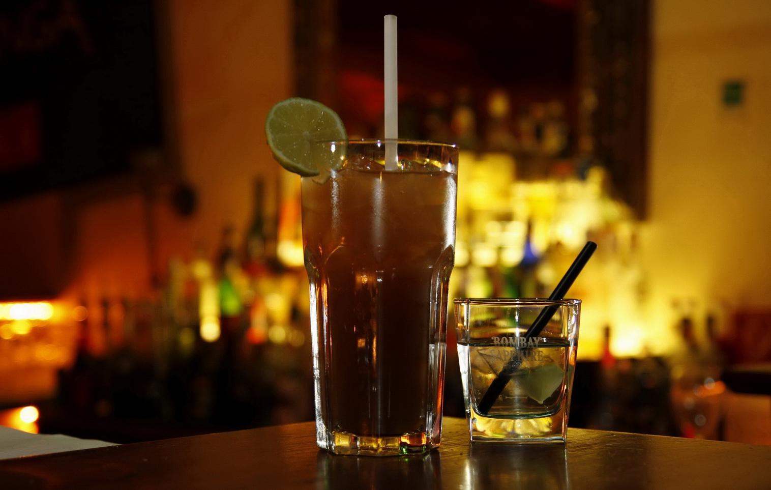 Drinks-003.jpg