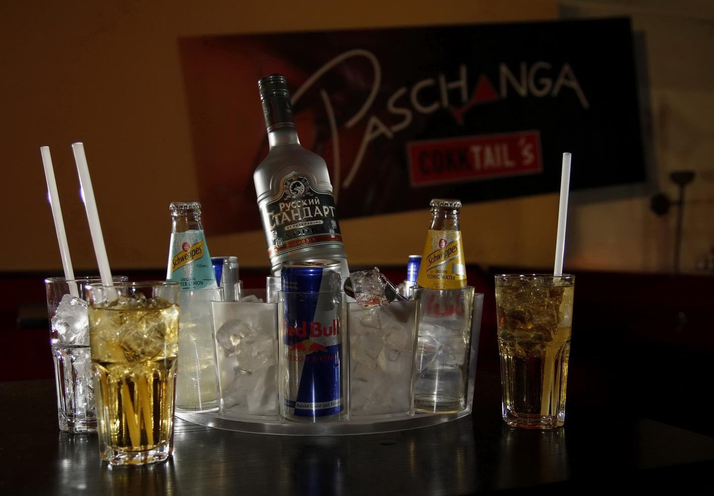 Drinks-004.jpg