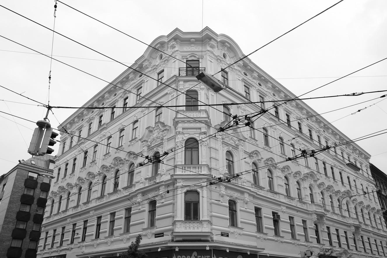 Wien-001.jpg