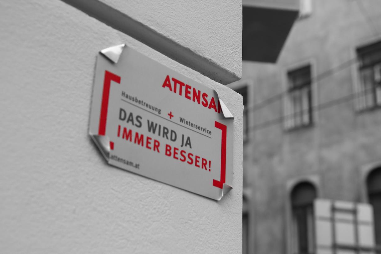 Wien-003.jpg