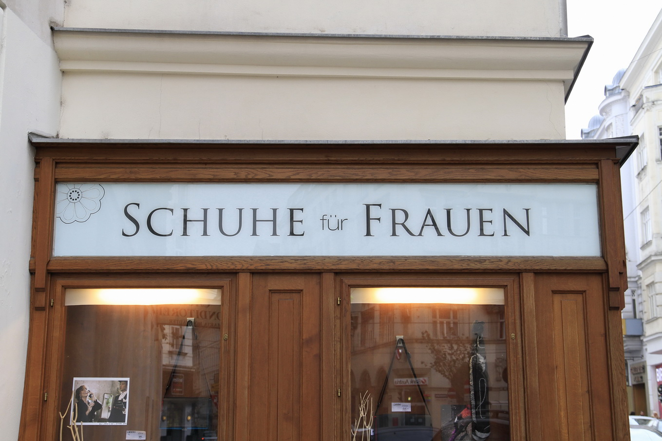Wien-005.jpg