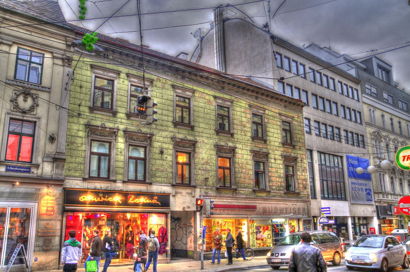 Wien-009.jpg