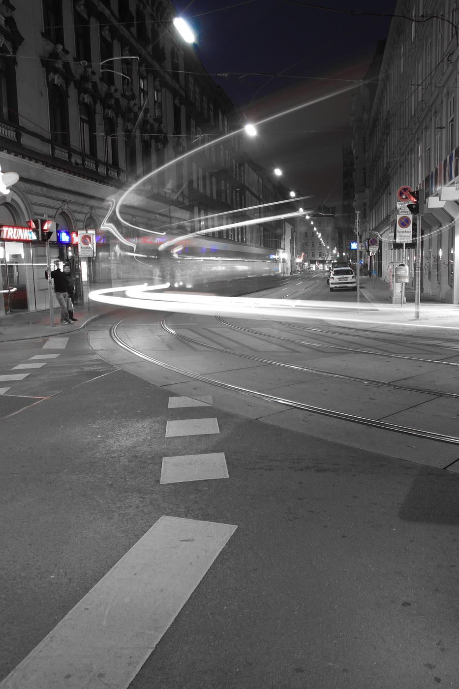 Wien-010.jpg