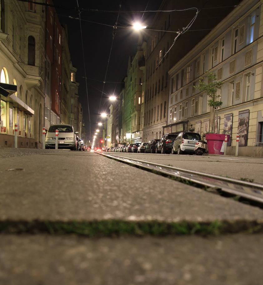 Wien-013.jpg