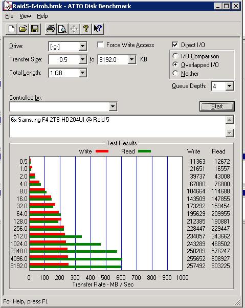 atto-6xf4-2tb-1024mb.jpg