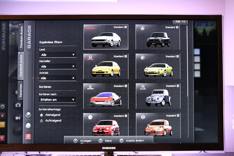 Gran-Turismo-5-Collectors--Menu-by-Feichti-004.jpg