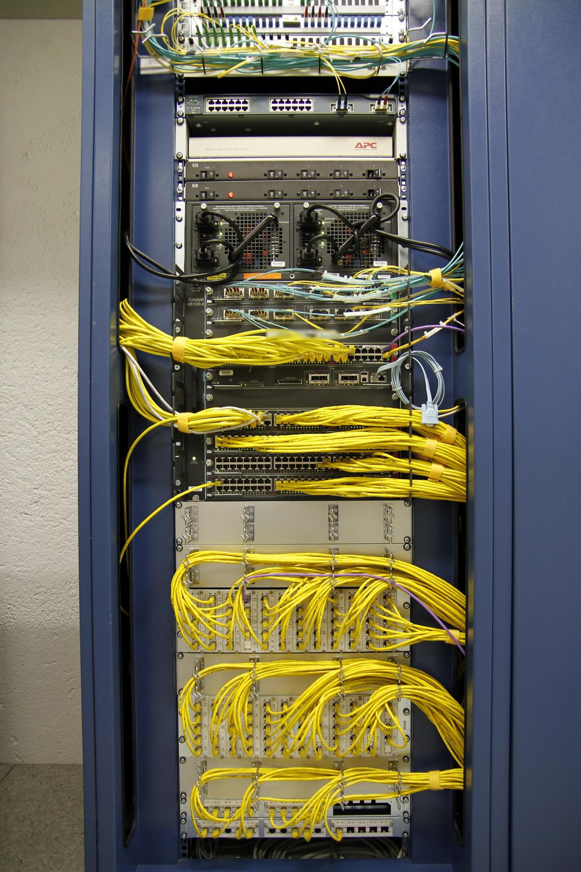 Cisco-4510R-E.jpg