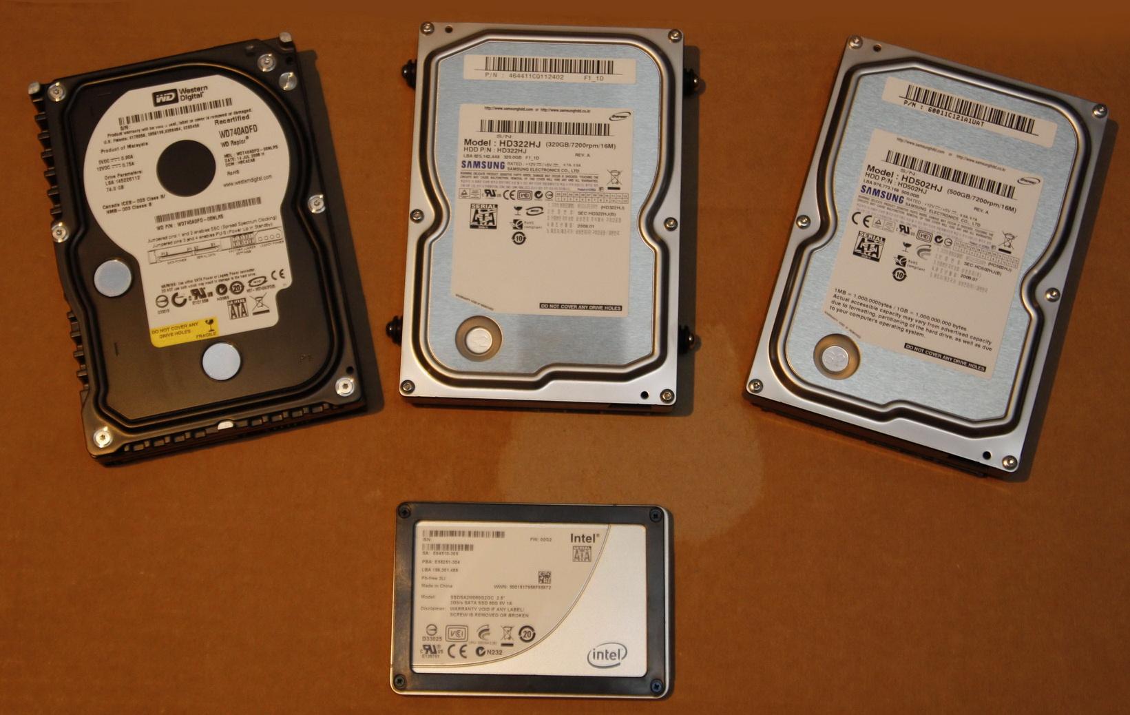 HDDs.jpg